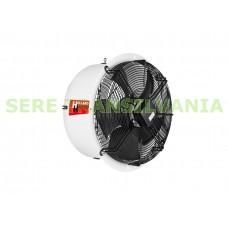 CAF45ACtípusú légkeverő ventilátor